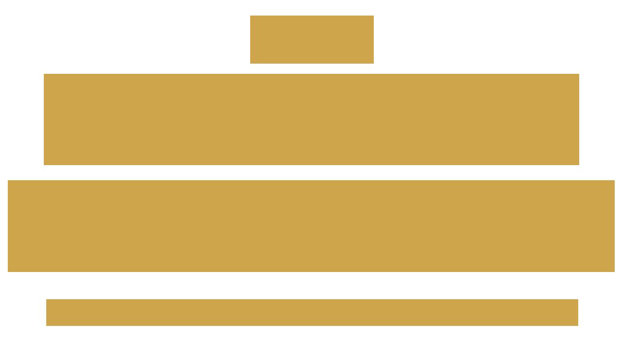 The Landing Company